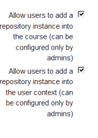 courseuserrepo.png