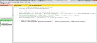 MDL-28483_git_diff1.jpg