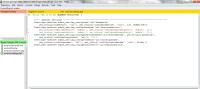 MDL-28483_git_diff2.jpg