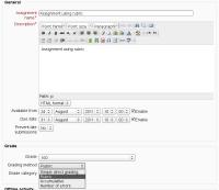 screenshot-assignment-singlearea.jpg