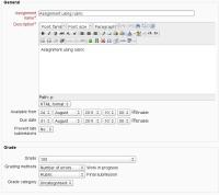 screenshot-assignment-multiarea.jpg