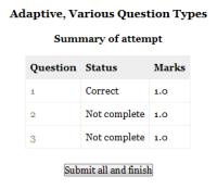 adaptive7.PNG