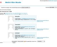 Bildschirmfoto 2011-09-12 um 13.56.34.png