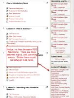 Lines_Missing_Between_RSS_Feed_Items.jpg