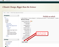 publish ui - next cancel.png