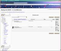 29466_enrolled_after.png