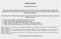 xmldb_defaults_report.png