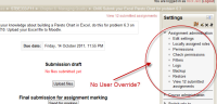 Assignment_no_Override.jpg