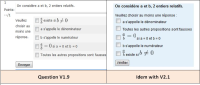 Question V1.9 and V2.1.1.JPG