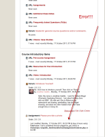 Complete Report Error.jpg