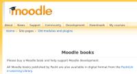 Moodle books navigation.png