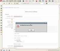 pspell_error.png