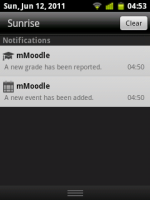 ANDROID_Notifications.png