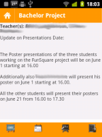 CourseDetails.png