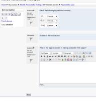 screenshot-quiz-navigation-standard-view.jpg