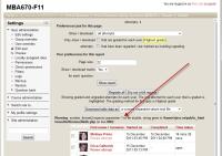 Moodle Error when viewing quiz results.jpg
