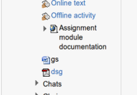 course-homepage.png