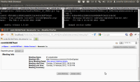MFTS CONTRIB-3367_screenshot 1.png