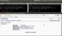 MFTS CONTRIB-3367_screenshot 3.png