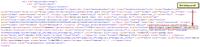 html error..png
