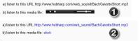 screenshot-1 & 2.jpg