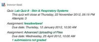 Screen Shot 2012-04-18 at 10.12.33 AM.png