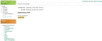 Screen Shot 2012-04-18 at 10.11.34 AM.png