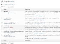 workdpress-plugins.png