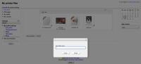 Chrome screenshot.jpg