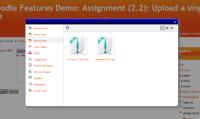 Screen Shot 2012-05-21 at 23.48.59.png