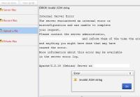 Invalid JSON error.jpg