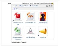 Editing a Folder.jpg