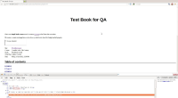 Do you Moodle Image is missing from page preview.jpg