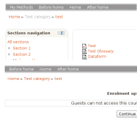 hiddencatinnavbar-admin-vs-guest.png