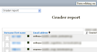 grader_report.png