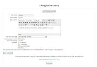 edit_student_role.jpg