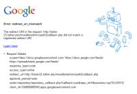 GoogleRepoOauth2Error.png