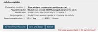 scorm_activity_completion.jpg