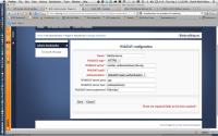 Webdav Screen Shot.png