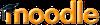 logo-trans-100x25.png