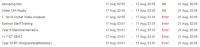 Backup log.jpg