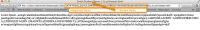 HTMLDownloadWorkaroundforOnlineTextGrading.png