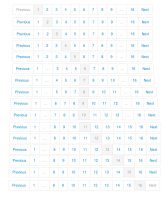 pagination.png