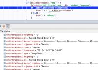 scorm2004 trackdata problem.png