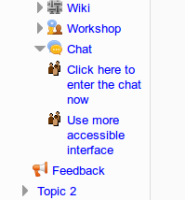 chaticons.png