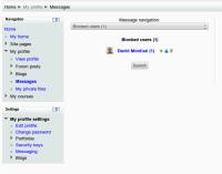 messaging_unblock.png