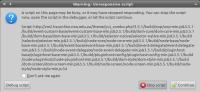 unresponsive script.png