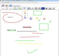 Moodle_2.3_annotation_pdf_menu.jpg