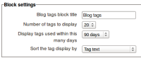 Blog tags block settings.png