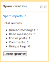 spam deletion block.png